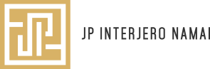 JPIN_Logo_jpjp