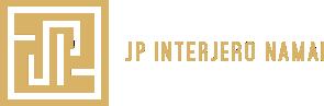 JPIN_Logo_01_97x