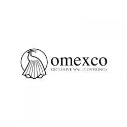 omexco-deko