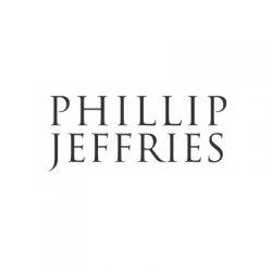 phillip-deko